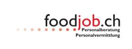 Foodjob AG