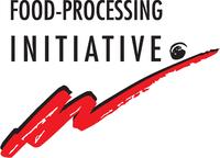 http://www.foodprocessing.de/