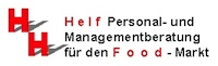 HelfPersonal- und Managementberatung für den  Food-Markt