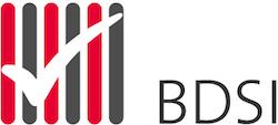 Bundesverband der Deutschen Süßwarenindustrie e.V. BDSI