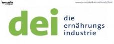 DEI - Die Ernährungsindustrie