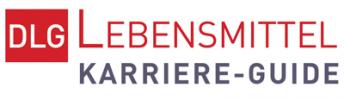 DLG-Karriereguide Logo