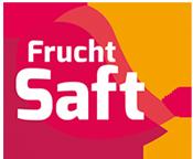 VdF Verband der deutschen Fruchtsaft-Industrie e.V.
