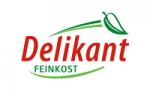 Delikant Feinkost GmbH