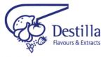 Destilla GmbH