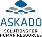 ASKADO UNTERNEHMENSBERATUNG GMBH Solutions For Human Resources