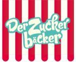 Der Zuckerbäcker GmbH