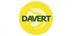 Davert GmbH