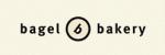 Bagel Bakery GmbH