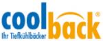 coolback GmbH