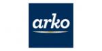 arko GmbH
