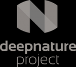 Deep Nature Project GmbH