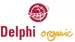 Delphi Organic GmbH