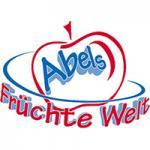 Abels Früchte Welt GmbH