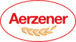 Aerzener Brot und Kuchen GmbH