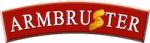 Armbruster W. Teigwarenfabrik GmbH