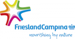 FrieslandCampina Germany GmbH