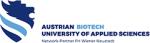 Biotechnische Verfahren (Bachelor)