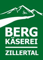 Bergkäserei Zillertal