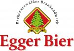 Brauerei Egg, Simma, Kohler GesmbH & Co KG