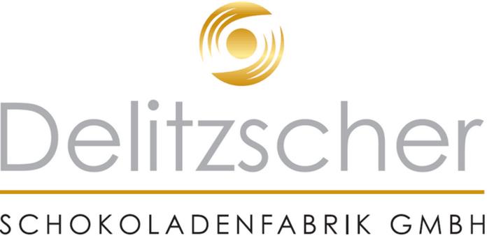 Vacature Delitzsch