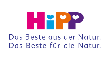 Vacature Herford