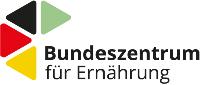 BZfE Bundeszentrum für Ernährung
