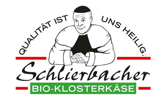 Vacature Schlierbach