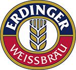 Vacature Erding, Raum München