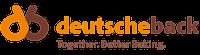Vacature Ahrensburg