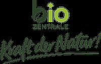 Vacature Wittibreut-Ulbering