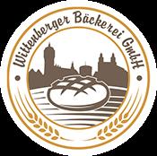 Vacature Lutherstadt Wittenberg