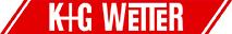 Vacature Großraum NRW / Hessen und Südwestdeutschland