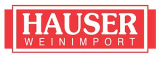 Vacature Fischach bei Augsburg