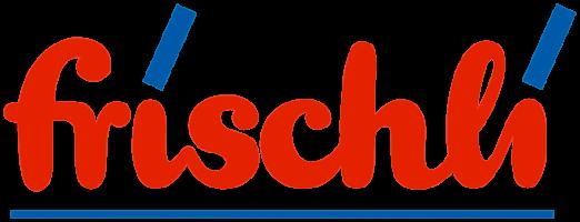 Vacature Rehburg-Loccum bei Hannover