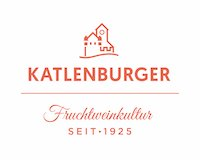 Vacature Katlenburg