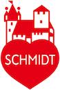 Vacature Nürnberg