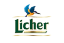 Vacature Lich / Hessen