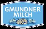 Vacature Gmunden