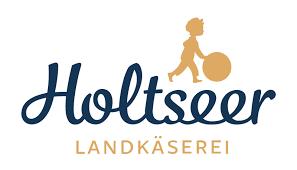 Vacature Holtsee bei Kiel