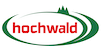 Vacature Thalfang, Nähe Trier + Home-Office