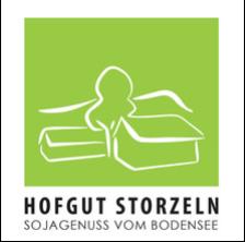 Vacature Hilzingen am Bodensee
