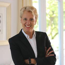 Bianca Burmester