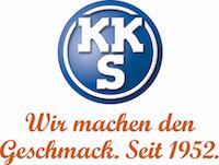 Vacature Deutschland / Kirchheimbolanden