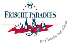 Vacature Hürth bei Köln
