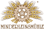 Vacature Neunkirchen am Brand bei Nürnberg