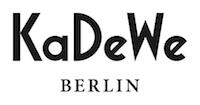 Vacature Berlin