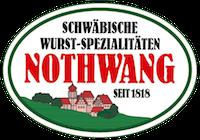 Vacature Bad Friedrichshall nahe Heilbronn