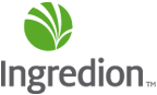 Ingredion Germany GmbH