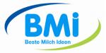 BMI Bayerische Milchindustrie eG